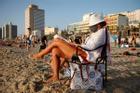 Israel mở cửa trở lại cho các nhóm nhỏ khách du lịch
