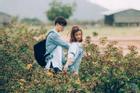 Tình yêu chỉ đậm sâu khi phụ nữ và đàn ông biết hứa hẹn điều này!