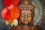 Nếu bạn đang đau đớn vì mất đi người thân, hãy nghe lời Phật dạy!