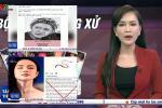 12 sao Việt lên thẳng VTV1: Nhức nhối Trác Thúy Miêu, Lê Bê La-15