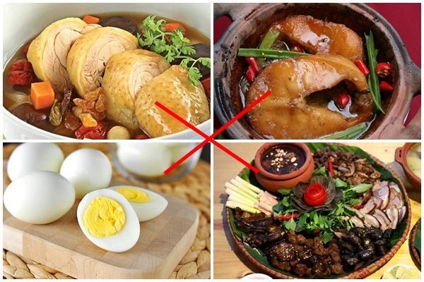 Những sai lầm khi ăn tỏi vừa mất chất vừa rước thêm nọc độc-4