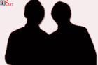 SỐC: Cặp sao nam Vbiz bị tố gạ trai qua nhà làm 'chuyện ấy' tay 3