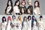 Nữ ca sĩ rời nhóm AOA vì trầm cảm và mất ngủ-2