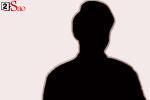 Heo Yi Jae phải giải nghệ vì bị gạ tình: Kẻ xấu lộ diện?-3