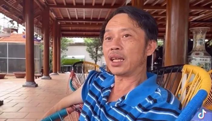 Hoài Linh trở lại showbiz sau scandal 14 tỷ từ thiện?-2
