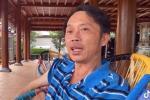 Hoài Linh trở lại showbiz sau scandal 14 tỷ từ thiện?