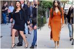 Selena Gomez vẫn tiền đình vì màn make-up chết trôi ở Met Gala-9