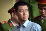 Kỷ luật lãnh đạo TAND Quảng Ninh vì giảm hạn tù cho Phan Sào Nam