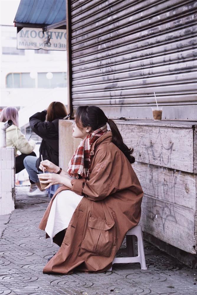 Đà Lạt mở cửa: Người trẻ hẹn hò ăn sáng, ngắm phố từ tinh mơ-2