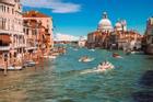 Venice - Di sản thế giới đang bị đe dọa tước danh hiệu