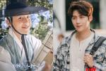 Yoona kết hợp cùng Kim Seon Ho liệu có bùng nổ?-9