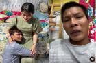 Lộc Fuho lên tiếng gay gắt giữa đêm về chuyện ly hôn vợ