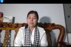 Xử phạt nhóm Giang Kim Cúc vì thông tin sai về bà ngoại rút ống thở