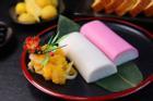 Nghệ thuật làm chả cá Kamaboko tinh tế của Nhật Bản