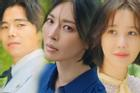 'Penthouse 3' tập cuối: Soo Ryeon - Logan dắt tay nhau lên thiên đàng, Dì Trinh tự tử