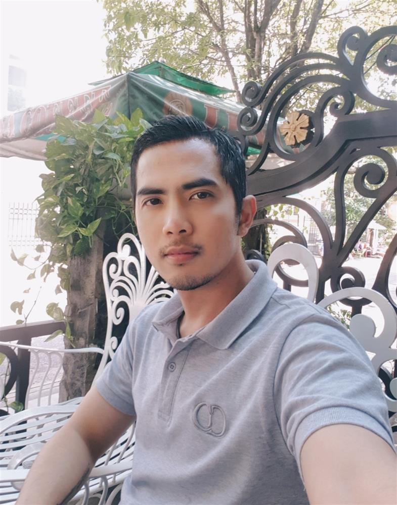 Nghệ sĩ Việt đừng thách đố khi bị yêu cầu minh bạch từ thiện-2