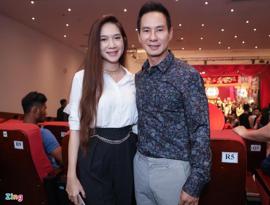 Nghệ sĩ Việt đừng thách đố khi bị yêu cầu minh bạch từ thiện-4