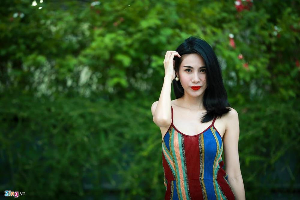 Nghệ sĩ Việt đừng thách đố khi bị yêu cầu minh bạch từ thiện-5