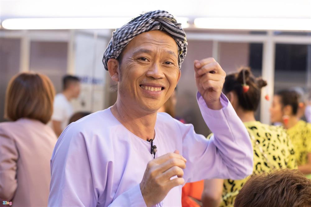 Nghệ sĩ Việt đừng thách đố khi bị yêu cầu minh bạch từ thiện-6