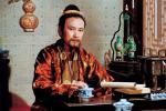 Thị đế Đài Loan đột tử trong khách sạn-3