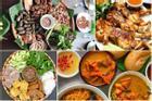 4 món ăn vặt cực ngon ở Việt Nam, kinh dị với người nước ngoài