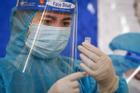 2 nhóm đối tượng không nên tiêm vắc xin Sinopharm