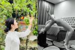 Bạn gái Quang Hải: 'Body hút hồn, giỏi nói đạo lý'