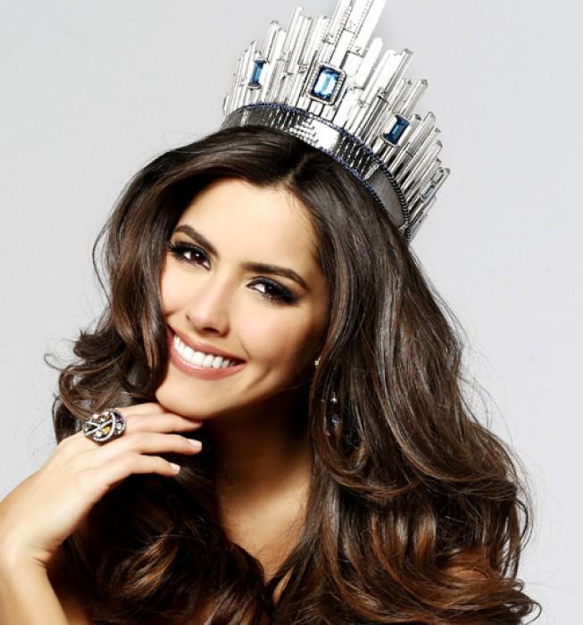 Hoa hậu đẹp nhất thế giới qua 11 năm: Tự hào HHen Niê-8