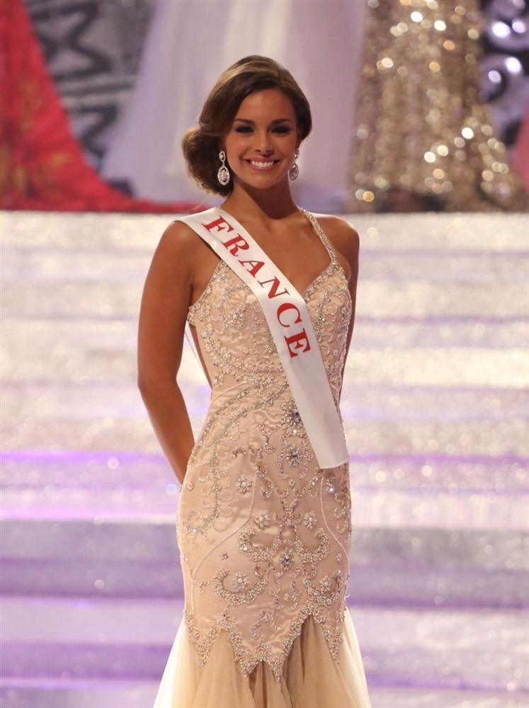Hoa hậu đẹp nhất thế giới qua 11 năm: Tự hào HHen Niê-9