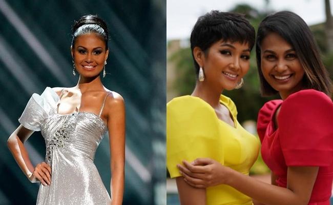 Hoa hậu đẹp nhất thế giới qua 11 năm: Tự hào HHen Niê-12