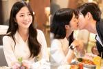Cảnh quay khiến Kim So Yeon căng thẳng-3