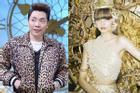 MC Thái Lan bị chỉ trích khi nhắc đến Lisa