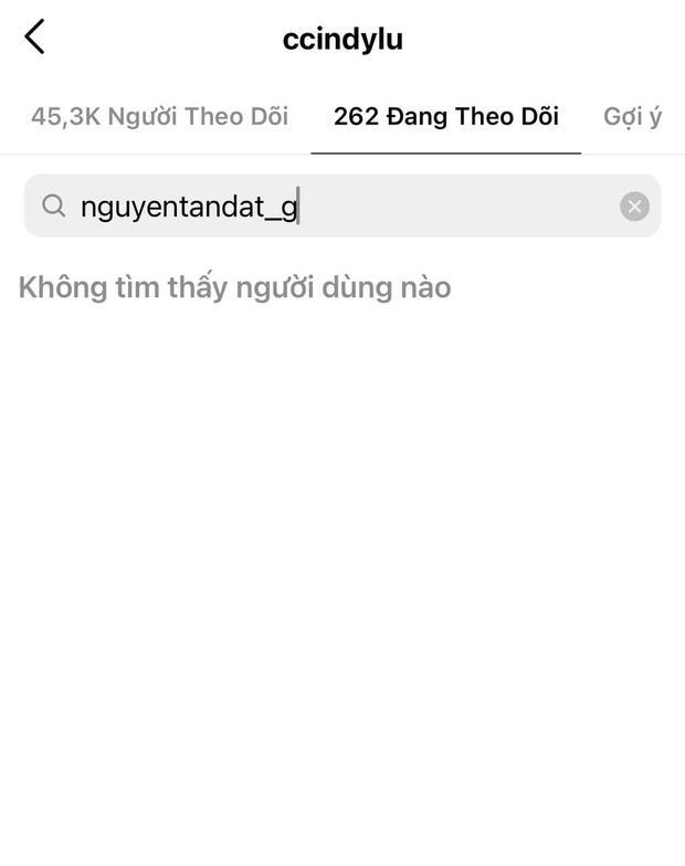 Đạt G từng ra bài hát ẩn ý chuyện chia tay với Cindy Lư ?-3