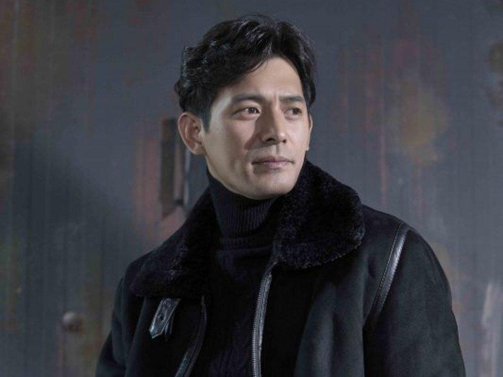 Heo Yi Jae phải giải nghệ vì bị gạ tình: Kẻ xấu lộ diện?-2