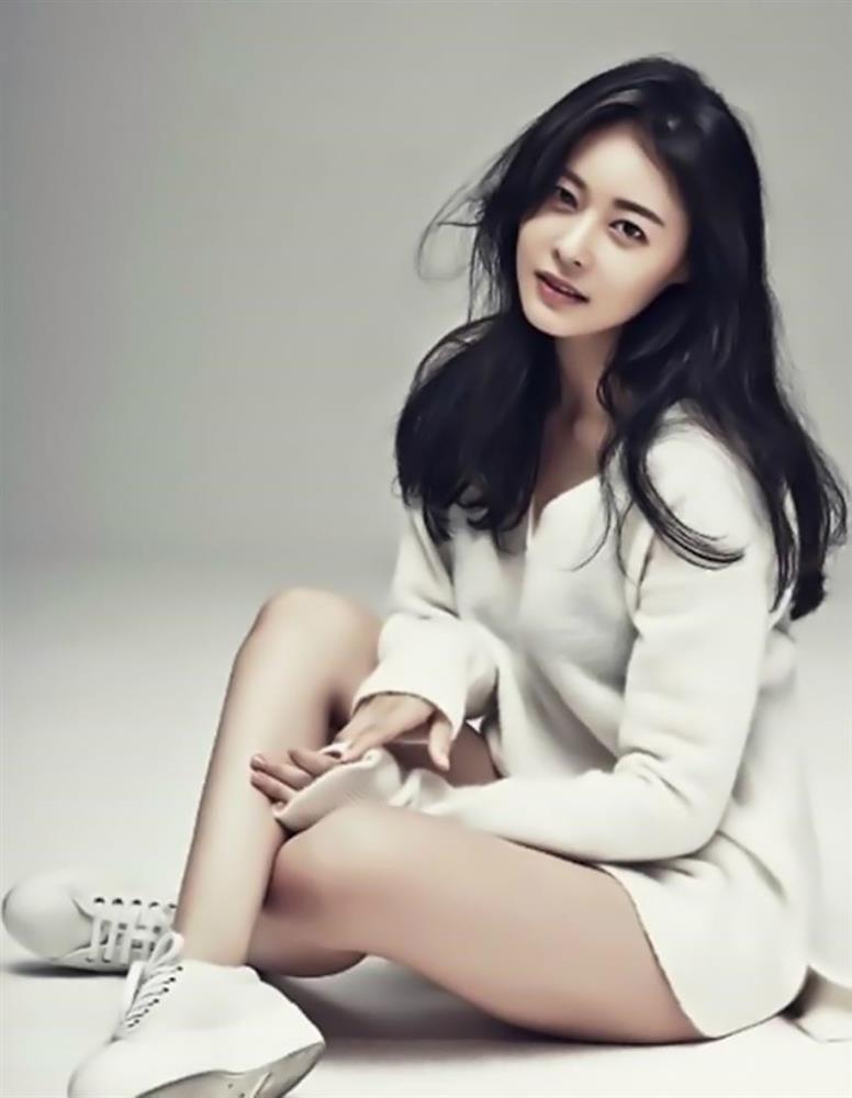 Heo Yi Jae phải giải nghệ vì bị gạ tình: Kẻ xấu lộ diện?-1