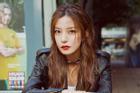 Sau 17 ngày 'phong sát', Triệu Vy bất ngờ có động thái trên Weibo