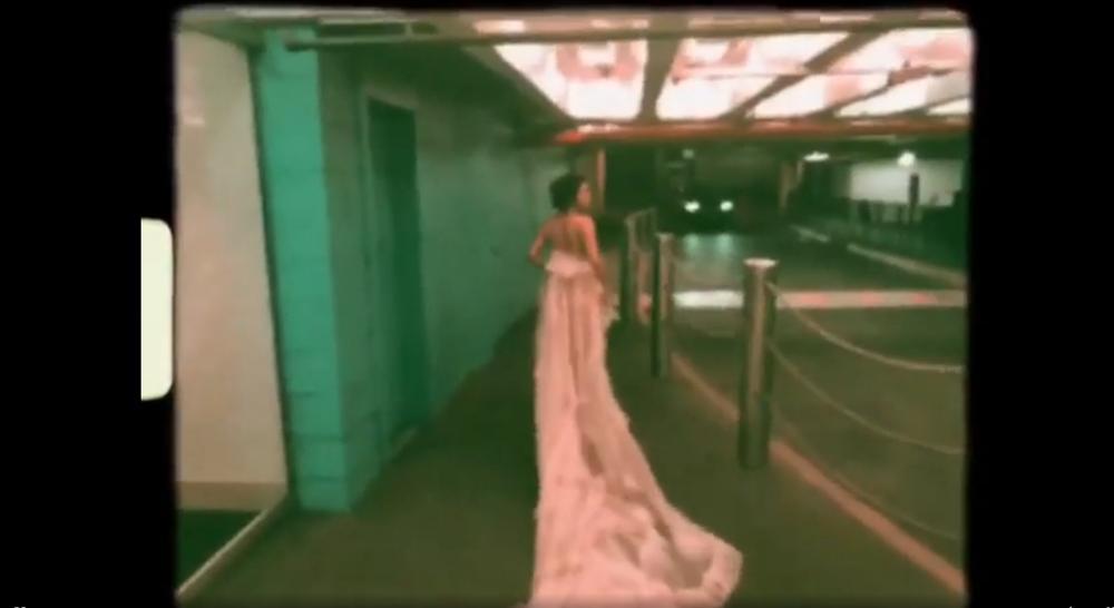 Selena Gomez vẫn tiền đình vì màn make-up chết trôi ở Met Gala-5