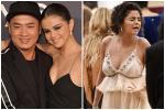 Selena Gomez vẫn 'tiền đình' vì màn make-up 'chết trôi' ở Met Gala
