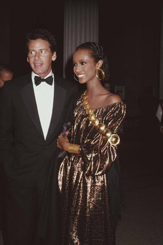 Vogue chọn ra 25 mỹ nhân đẹp nhất mọi thời đại tại thảm đỏ Met Gala-2