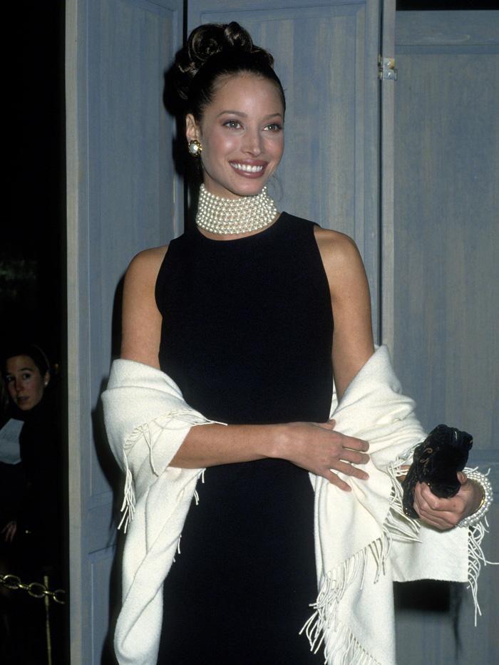 Vogue chọn ra 25 mỹ nhân đẹp nhất mọi thời đại tại thảm đỏ Met Gala-4