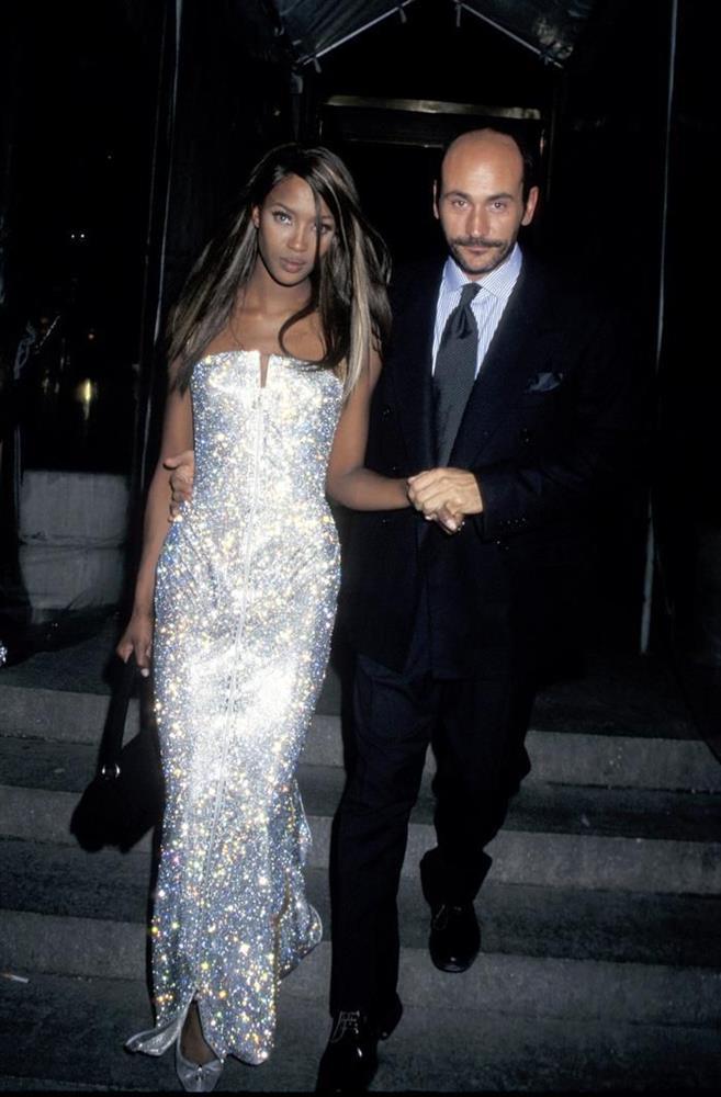 Vogue chọn ra 25 mỹ nhân đẹp nhất mọi thời đại tại thảm đỏ Met Gala-6