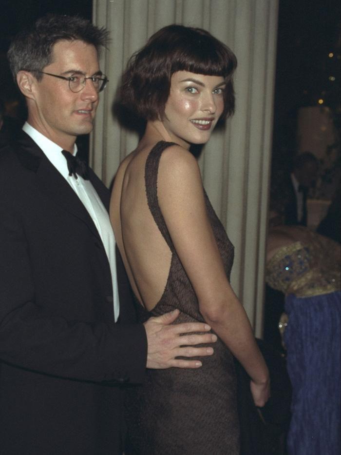 Vogue chọn ra 25 mỹ nhân đẹp nhất mọi thời đại tại thảm đỏ Met Gala-8