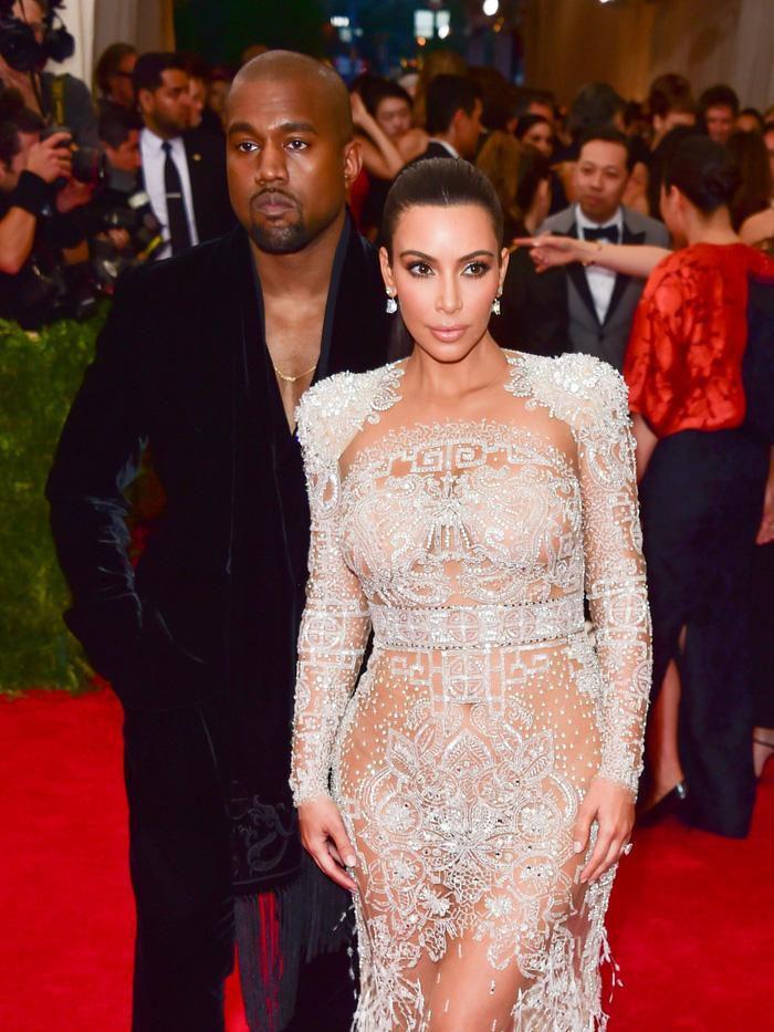Vogue chọn ra 25 mỹ nhân đẹp nhất mọi thời đại tại thảm đỏ Met Gala-17