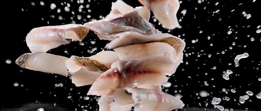 Loại cá DHA gấp 4 lần cá hồi và 3 lần cá ngừ, ngon nhưng khó mua-3