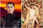 Sơn Tùng và Lisa BlackPink 'đụng hàng' cách bắt trend quảng bá?