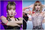 Netizen Hàn nghi ngờ màn debut solo của Lisa được YG làm cho có-6