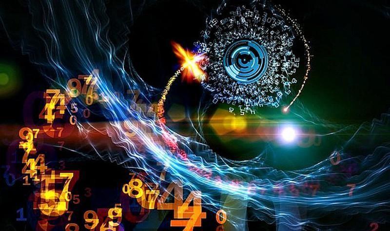 Thần số học: Số chủ đạo 1 và ý nghĩa con số với người sở hữu-3