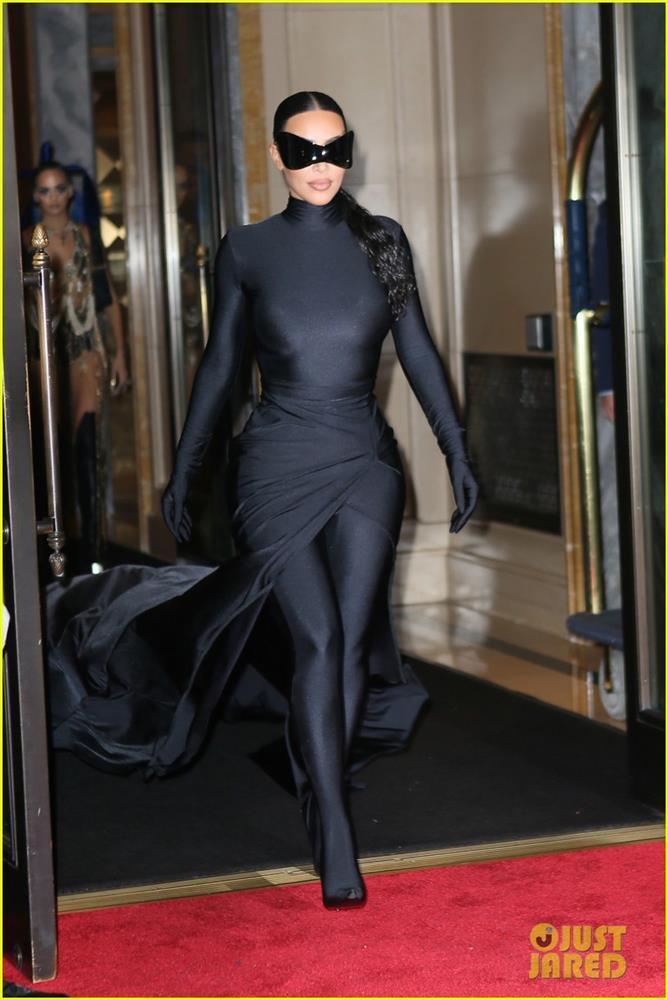 kim-kardashian-met-gala-after-party-17.jpeg