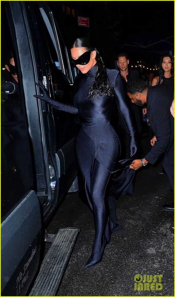 kim-kardashian-met-gala-after-party-42.jpeg