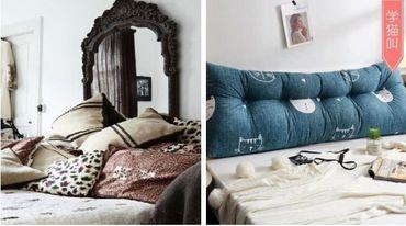 5 vật để đầu giường làm ảnh hưởng sức khỏe, vợ chồng lục đục-1